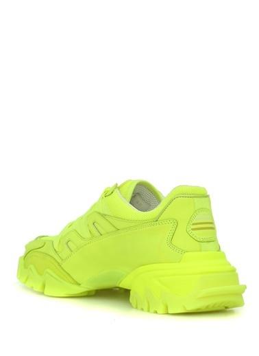 Valentino Garavani Sneakers Sarı